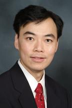 Franklin Wong