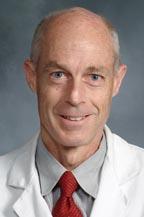 Garrick Leonard, M.D.