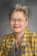 Grace C. H. Yang