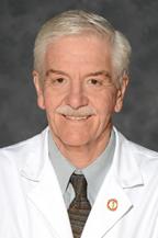 George S. Alexopoulos, M.D.