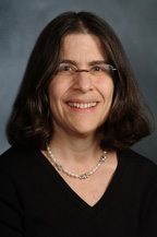 Evelyn M Horn, MD