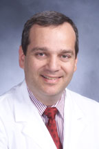 Ira M. Jacobson, M.D.
