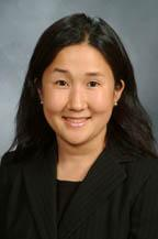 Jane Chang, MD
