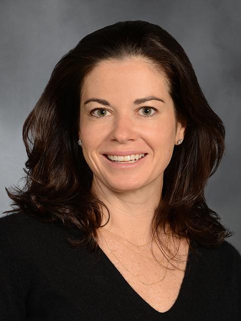 Janine Katzen, MD