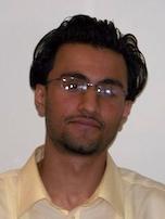 Jamal Malik