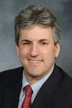 James Stulman, M.D.