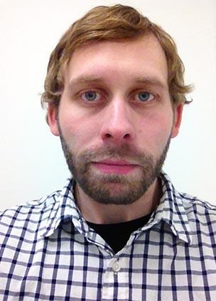 Jason Stankiewicz
