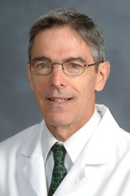 James Wirth, M.D., Ph.D.