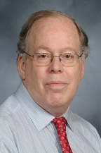 James Bussel, M.D.