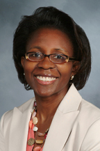 Joy Deanna Howell, M.D.