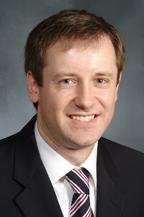 Jeffrey Dayton, M.D.