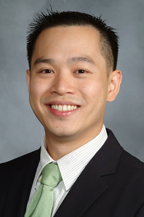 James Ip, M.D.