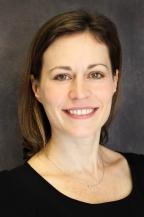 Jennifer Marti, M.D.