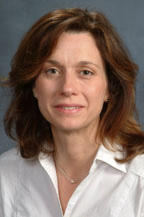 Jennifer F. Cross, M.B.,Ch.B.