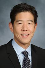 James K. Min, M.D.
