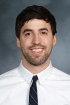 Joseph Levi Chazen, MD