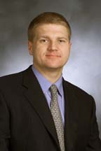 Jeffrey L. Port, M.D.