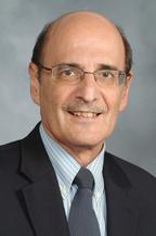 Jeffrey Perlman