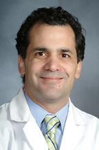 Joseph Michael Scandura, M.D., Ph.D.