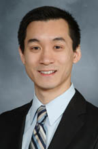 Johnson Chen, MD