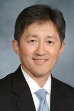 Joseph J. Chang, MD, MPH, FACP