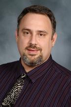Jon Dyke, PhD