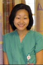 Jung Hee Han, M.D.