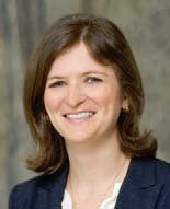 Julie B. Penzner, M.D.