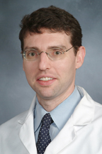 Jonathan Weinsaft, MD