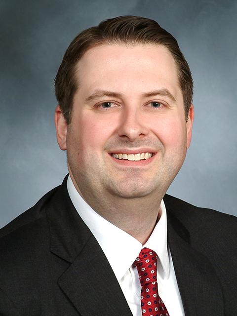 Kyle Pelletier
