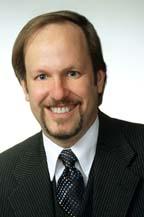 Steven A. Kaplan, M.D., F.A.C.S.