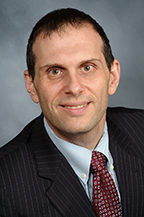 Keith Hentel, M.D.