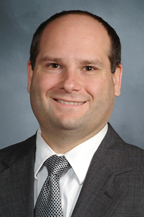 Kevin Mennitt, M.D.