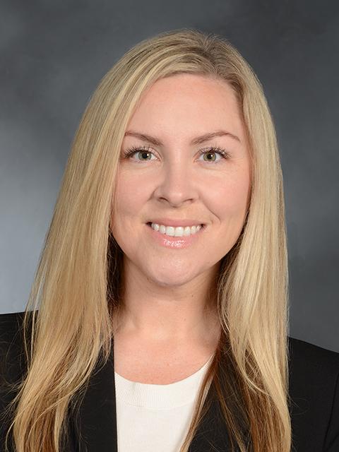 Kimberly Lynn Scherer, D.O.
