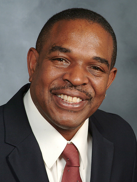 Kenneth Watson