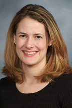Laura Kirkman, M.D.