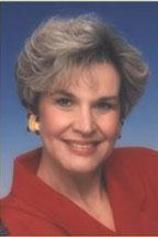 Linda Applegarth