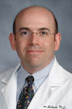 Adam David Lichtman, M.D.