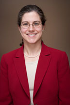 Lisa M. Kern, M.D.