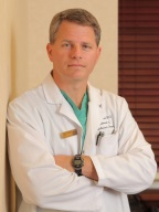 Leonard N. Girardi, M.D.