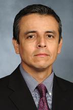 Luis Chuquicondor