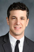 Matthew J. Press, M.D., M.Sc.