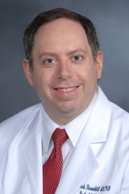 Mark I. Rosenblatt, M.D., Ph.D.