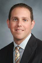 Marc Schiffman, MD