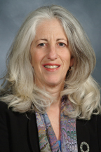 Maura D. Frank, M.D.