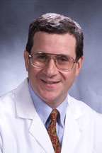 Michael D. Lieberman, M.D.