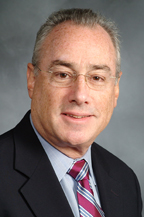 Matthew E. Fink, MD