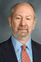 Michael H. Sacks, M.D.