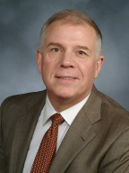 Michael W. O'Dell, MD