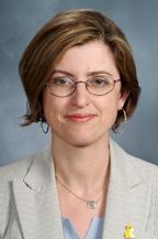 Maria Vogiatzi